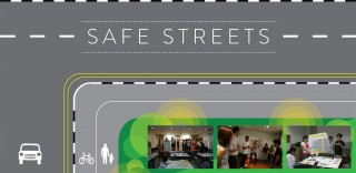 Safe Streets - A #BetterSG Project
